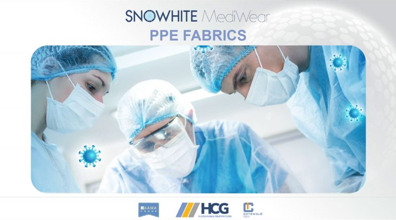 SNOWHITE-MEDICAL---FABRICS-14.10_1