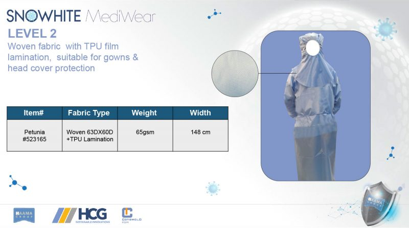 SNOWHITE-MEDICAL---FABRICS-14.10_10