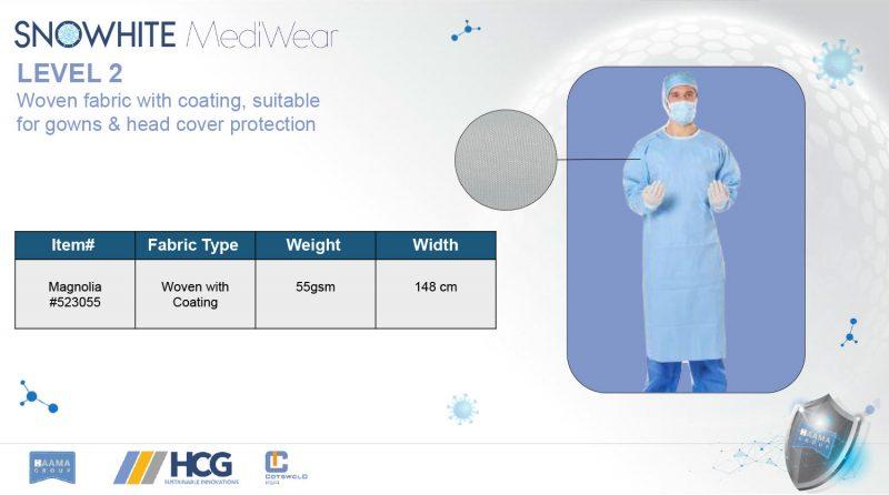 SNOWHITE-MEDICAL---FABRICS-14.10_11