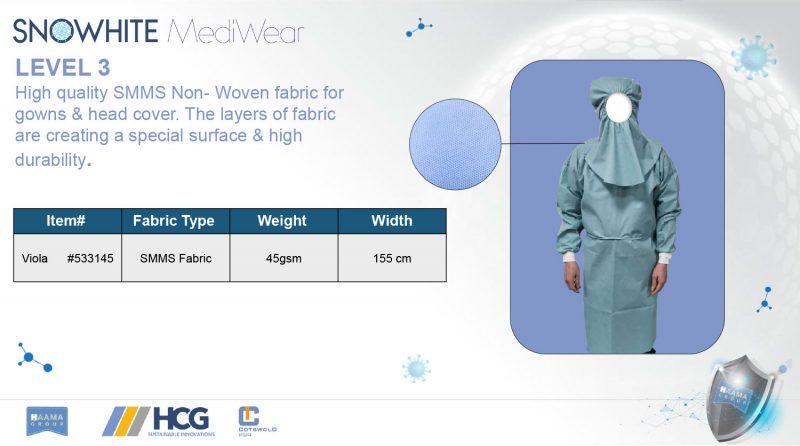 SNOWHITE-MEDICAL---FABRICS-14.10_16