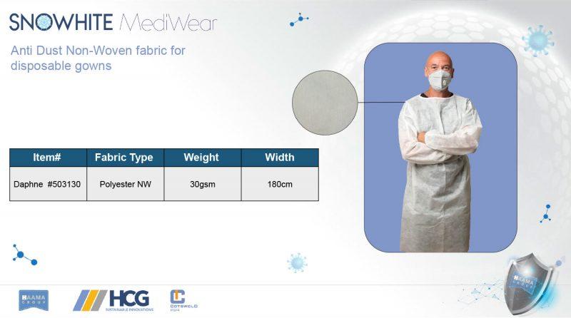 SNOWHITE-MEDICAL---FABRICS-14.10_2