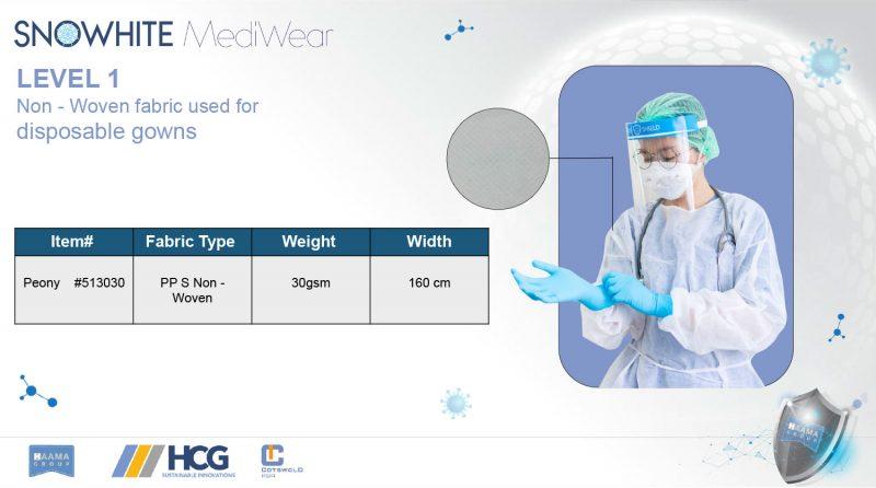 SNOWHITE-MEDICAL---FABRICS-14.10_3
