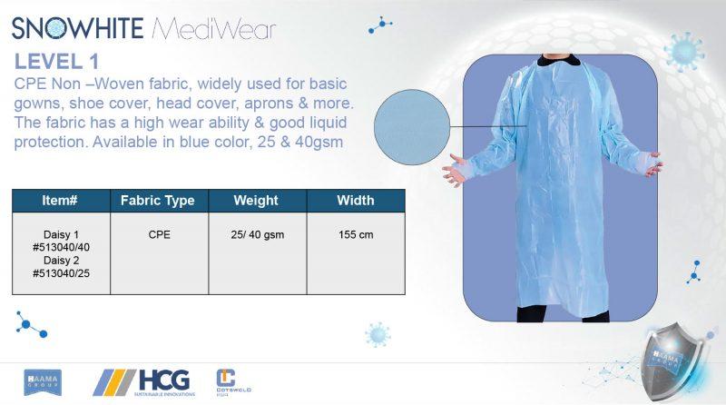 SNOWHITE-MEDICAL---FABRICS-14.10_5
