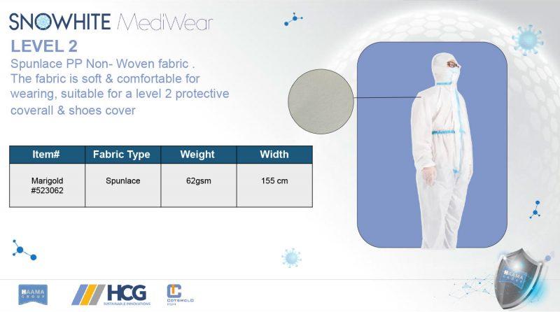 SNOWHITE-MEDICAL---FABRICS-14.10_8