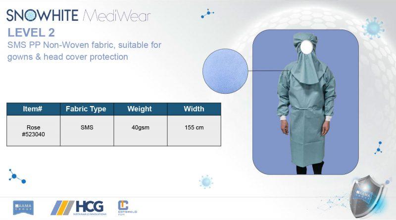 SNOWHITE-MEDICAL---FABRICS-14.10_9