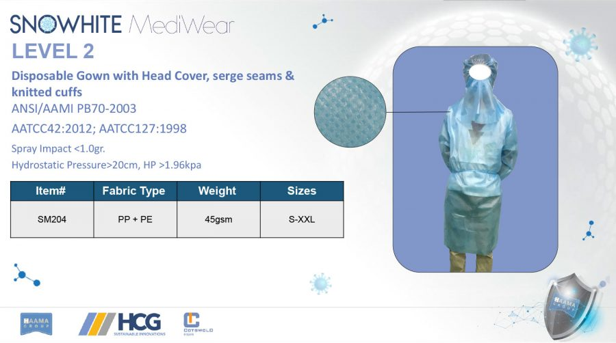 SNOWHITE-MEDICAL---GOWNS-15.10_10