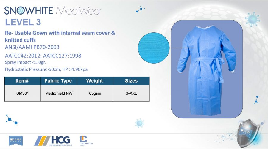 SNOWHITE-MEDICAL---GOWNS-15.10_14