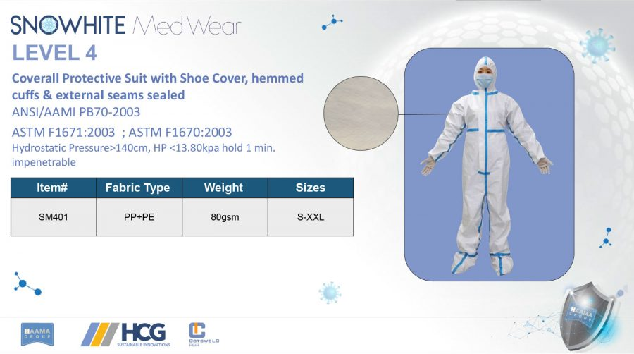 SNOWHITE-MEDICAL---GOWNS-15.10_18