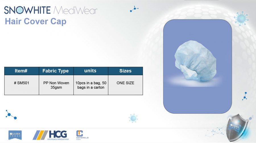 SNOWHITE-MEDICAL---GOWNS-15.10_20