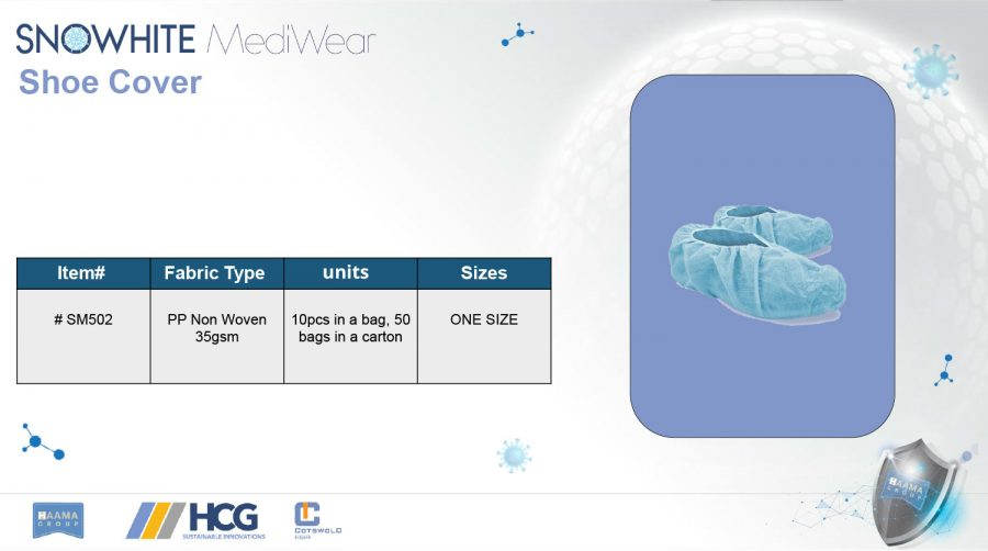 SNOWHITE-MEDICAL---GOWNS-15.10_21