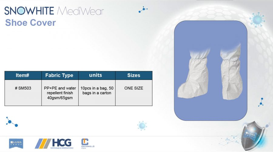 SNOWHITE-MEDICAL---GOWNS-15.10_22