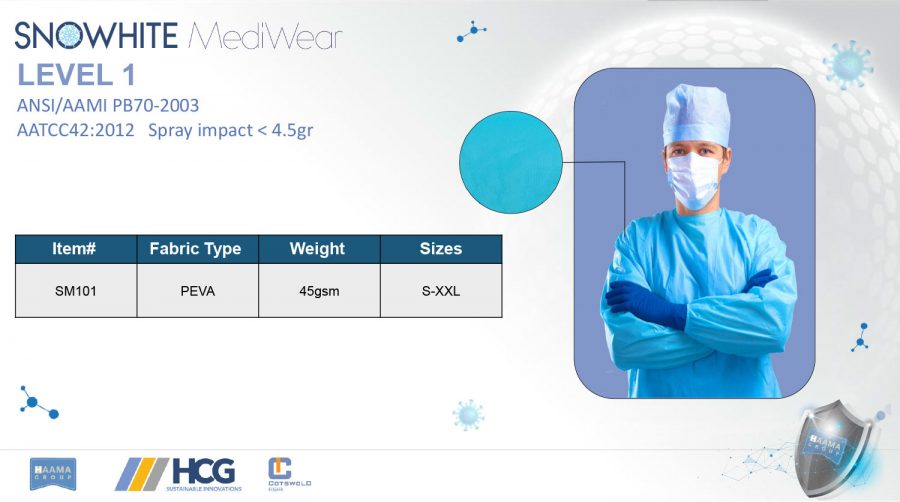 SNOWHITE-MEDICAL---GOWNS-15.10_3