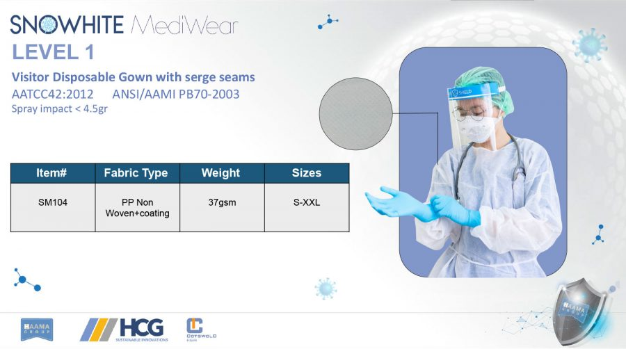 SNOWHITE-MEDICAL---GOWNS-15.10_5