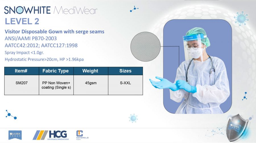 SNOWHITE-MEDICAL---GOWNS-15.10_6